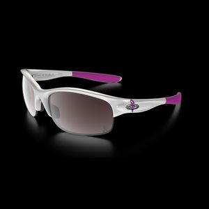 Oakley Commit Sunglasses Limited Edition